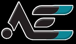AEC.Tech